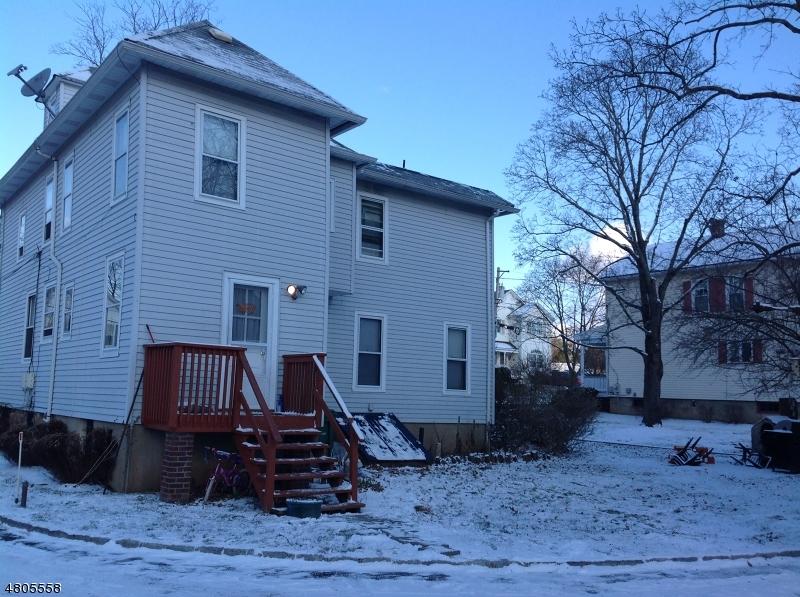 Многосемейный дом для того Продажа на Address Not Available Far Hills, Нью-Джерси 07931 Соединенные Штаты