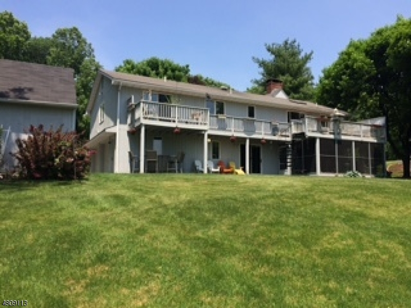 Additional photo for property listing at 105 COLE HAVEN TER  Montague, New Jersey 07827 United States