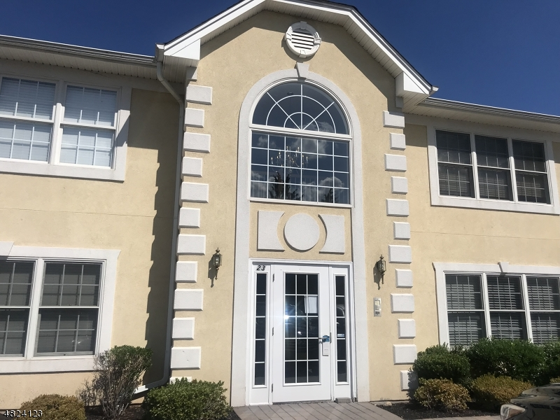 Condominium for Sale at 23 CELLAR AVE 23 CELLAR AVE Clark, New Jersey 07066 United States