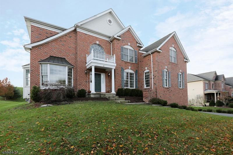 Maison unifamiliale pour l à louer à 82 ALBERT Drive Union, New Jersey 08809 États-Unis