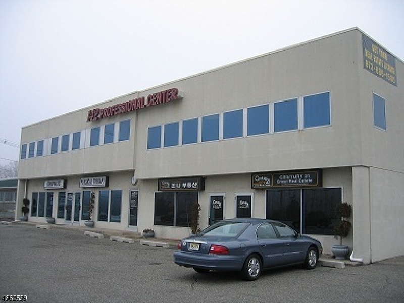Commercial / Office for Sale at 142 ROUTE 23 142 ROUTE 23 Pequannock Township, New Jersey 07440 United States