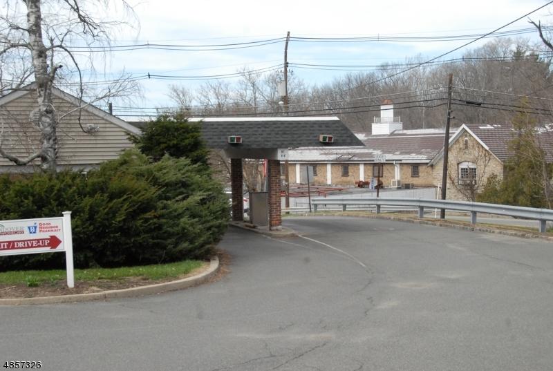 商用 为 销售 在 4 lenape 安德沃, 新泽西州 07821 美国