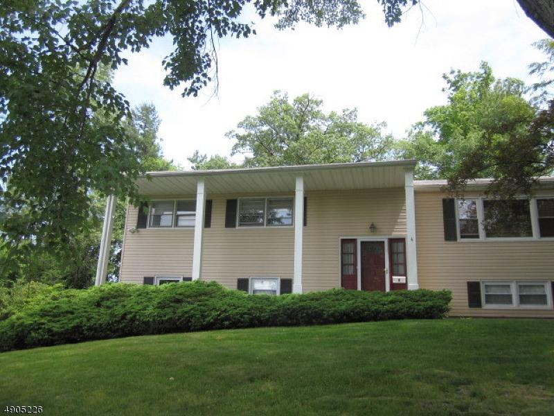Property pour l Vente à West Orange, New Jersey 07052 États-Unis
