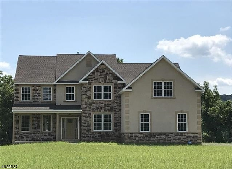 Single Family Homes للـ Sale في Easton, Pennsylvania 18045 United States