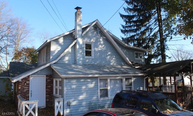Single Family Homes 為 出售 在 Stanhope, 新澤西州 07874 美國