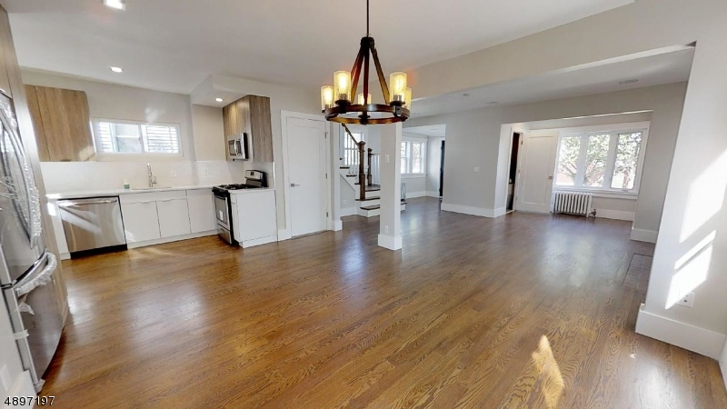 Property 용 임대 에 Belleville, 뉴저지 07109 미국