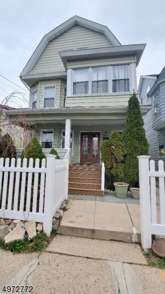 Property για την Ενοίκιο στο West Orange, Νιου Τζερσεϋ 07052 Ηνωμένες Πολιτείες
