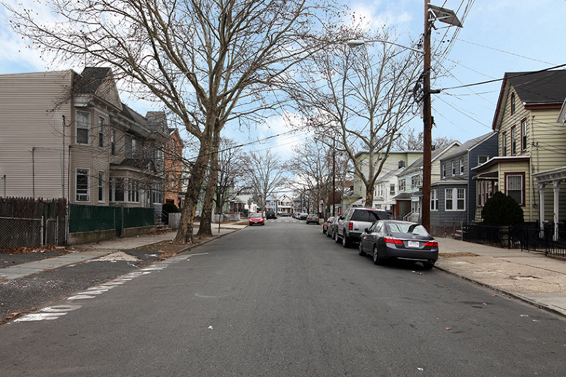 Additional photo for property listing at 26 Rose Avenue  Jersey City, Nueva Jersey 07305 Estados Unidos