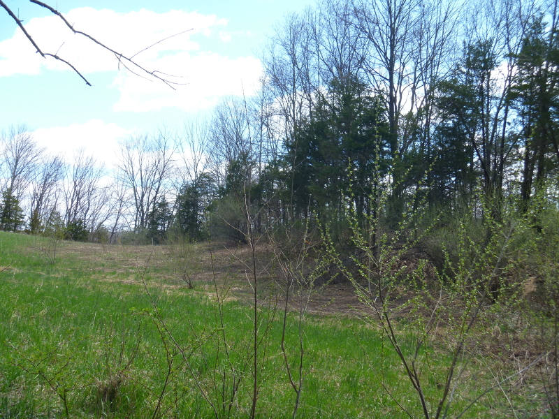 Additional photo for property listing at 43 River View Drive  Blairstown, New Jersey 07825 États-Unis