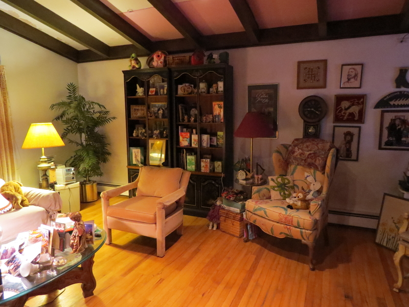 Additional photo for property listing at 20 Tennis Ter  Sparta, New Jersey 07871 United States