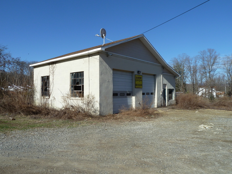 Additional photo for property listing at 44 Hope Road  Blairstown, Нью-Джерси 07825 Соединенные Штаты