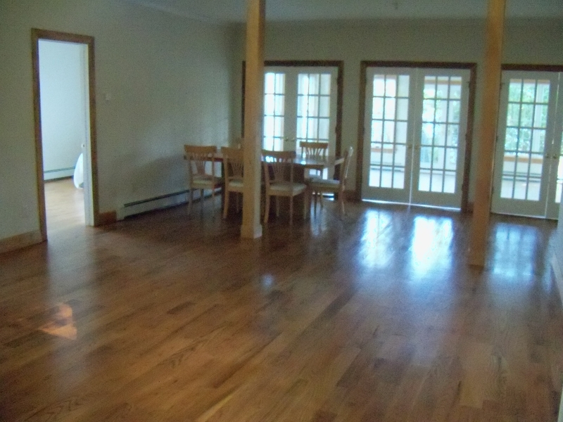 Additional photo for property listing at 15 NORTHWOODS Trail  Stockholm, New Jersey 07460 États-Unis