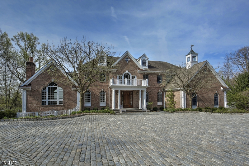 Additional photo for property listing at 12 Beacon Hill Drive  Chester, New Jersey 07930 États-Unis