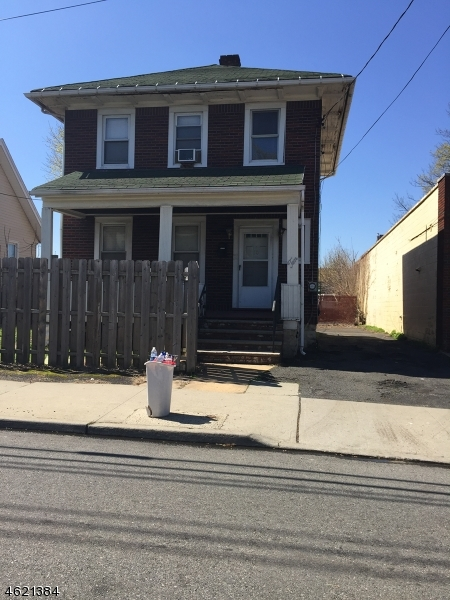 Additional photo for property listing at 12 Paine Avenue  Irvington, Нью-Джерси 07111 Соединенные Штаты