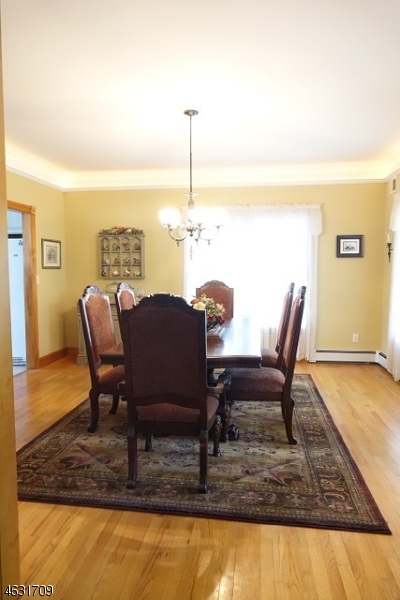 Additional photo for property listing at 12 Van Fleet Road  Neshanic Station, Nueva Jersey 08853 Estados Unidos