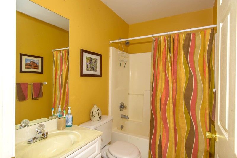Additional photo for property listing at 12 Parkside Court  Wayne, Нью-Джерси 07470 Соединенные Штаты