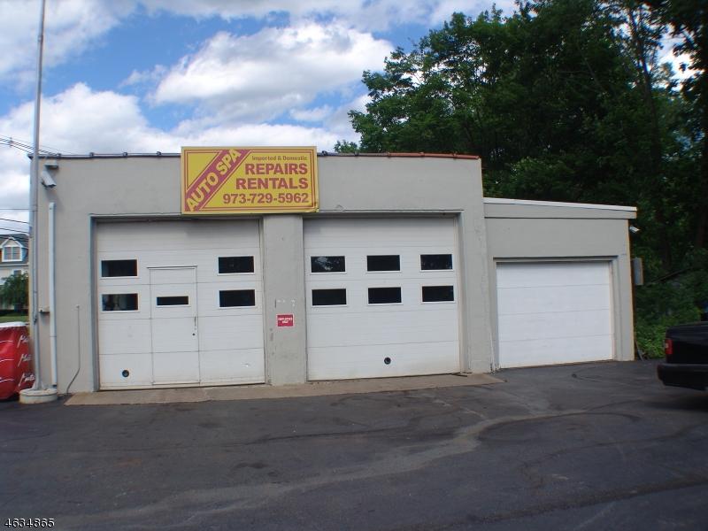 Additional photo for property listing at 85 Main Street  Sparta, Нью-Джерси 07871 Соединенные Штаты