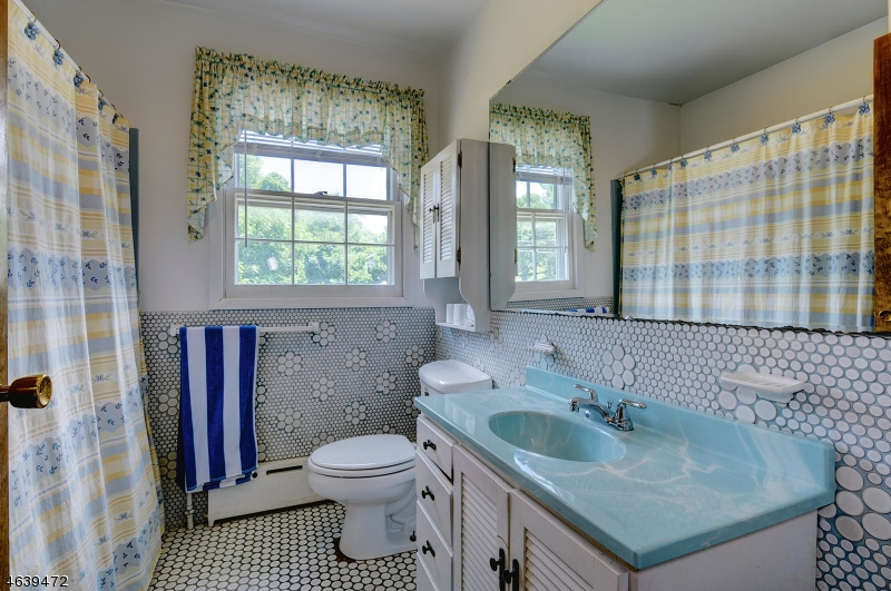 Additional photo for property listing at 270 Washington Valley Road  Bedminster, Nueva Jersey 07921 Estados Unidos