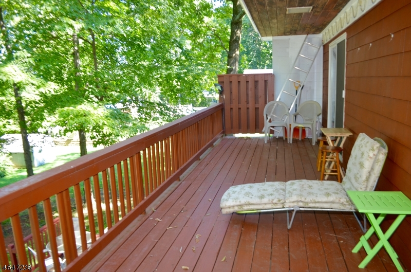 Additional photo for property listing at 25 Lenape Road  Ringwood, Nueva Jersey 07456 Estados Unidos