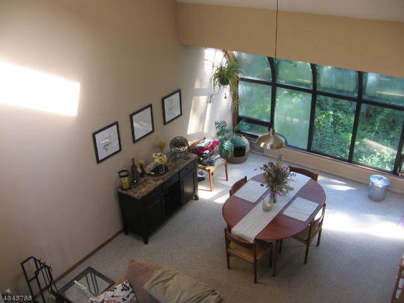 Additional photo for property listing at 7 Pevero Pl, UNIT 6  Vernon, New Jersey 07462 États-Unis
