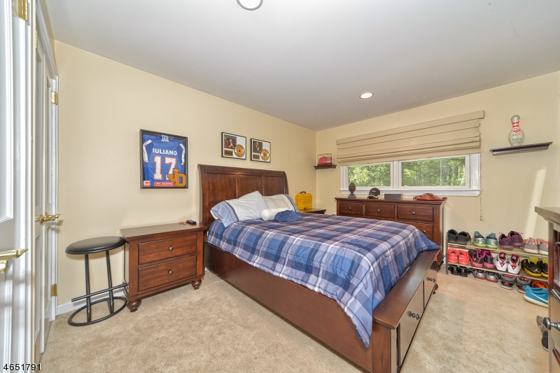 Additional photo for property listing at 38 Mohawk Drive  Springfield, Nueva Jersey 07081 Estados Unidos