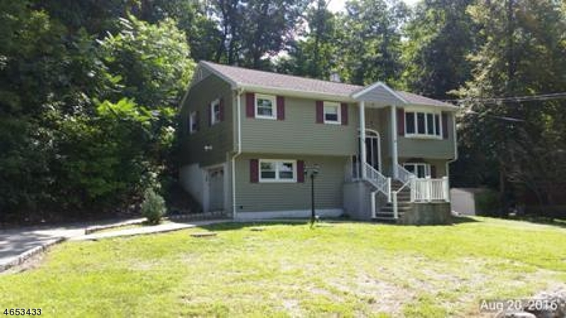 Additional photo for property listing at 40 ASPEN Road  Ringwood, New Jersey 07456 États-Unis