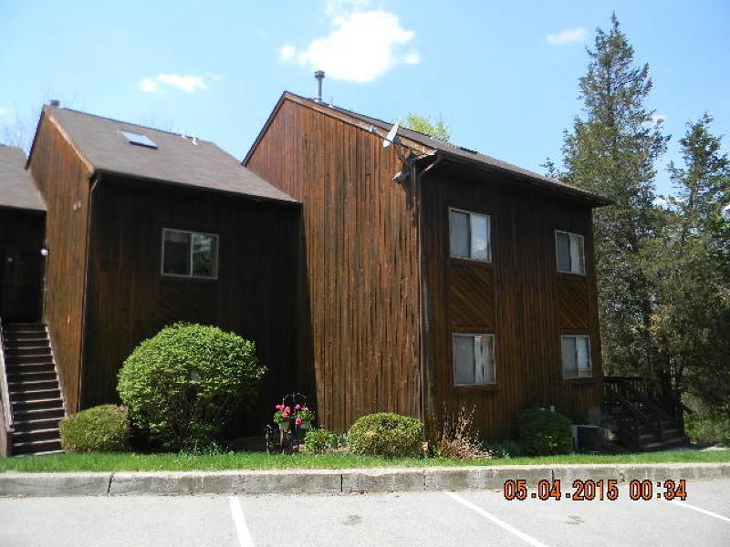 独户住宅 为 销售 在 3 Port Royal Dr, UNIT 1 弗农, 新泽西州 07462 美国