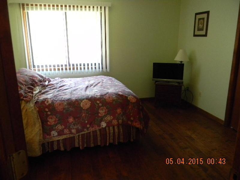 Additional photo for property listing at 3 Port Royal Dr, UNIT 1  Vernon, Nueva Jersey 07462 Estados Unidos