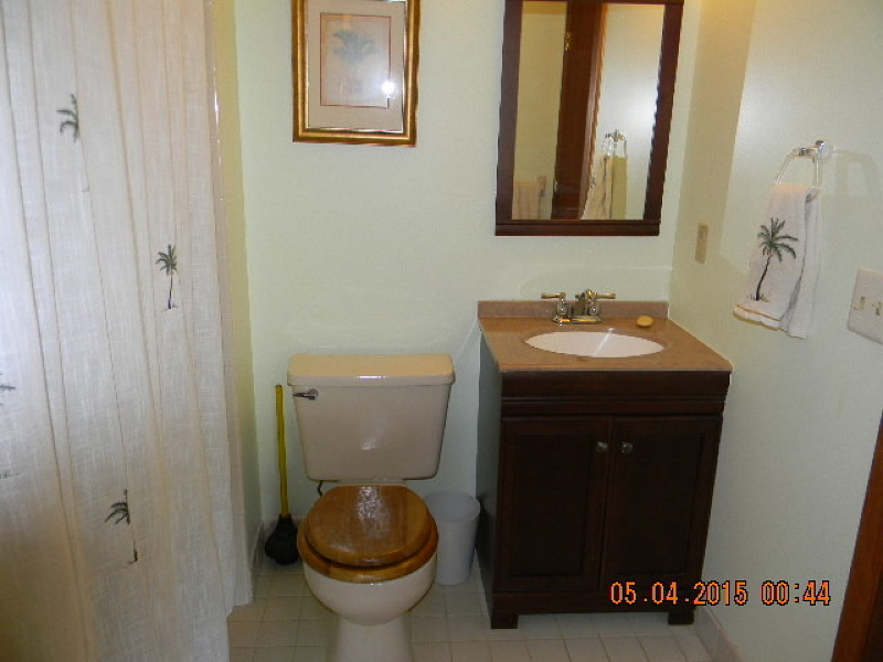 Additional photo for property listing at 3 Port Royal Dr, UNIT 1  Vernon, Нью-Джерси 07462 Соединенные Штаты