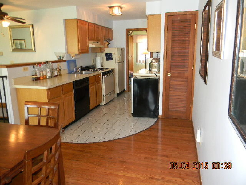Additional photo for property listing at 3 Port Royal Dr, UNIT 1  弗农, 新泽西州 07462 美国