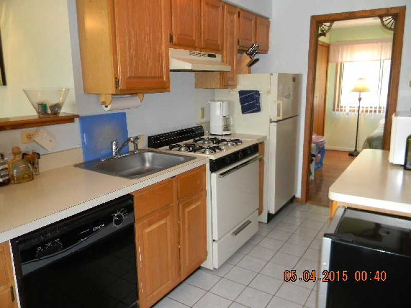 Additional photo for property listing at 3 Port Royal Dr, UNIT 1  Vernon, New Jersey 07462 United States