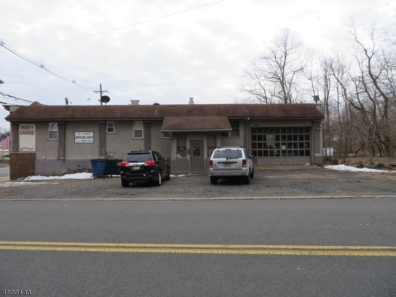 Additional photo for property listing at 500 New Market Road  Piscataway, New Jersey 08854 États-Unis
