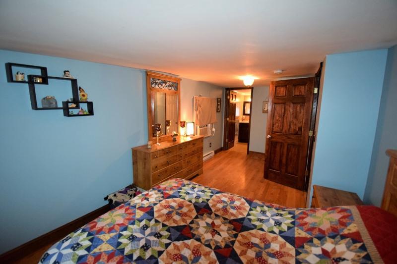Additional photo for property listing at 15 Fairfield Avenue  Warren, Нью-Джерси 07059 Соединенные Штаты