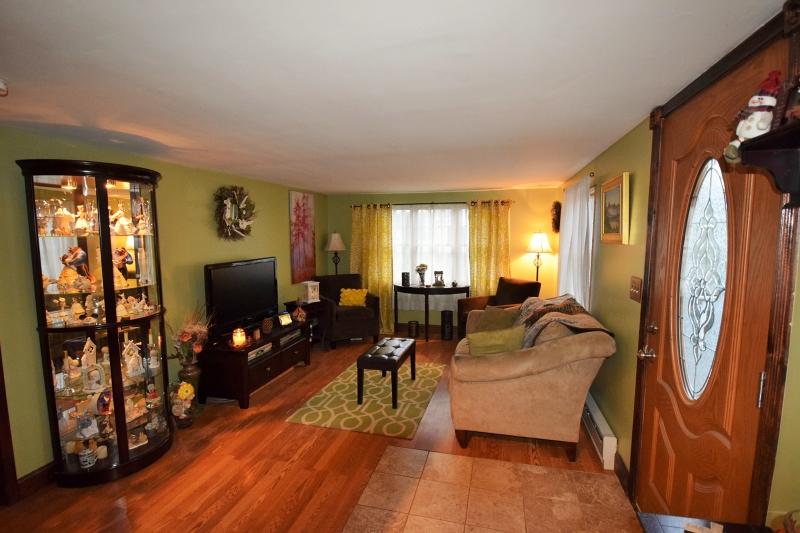 Casa Unifamiliar por un Venta en 15 Fairfield Avenue Warren, Nueva Jersey 07059 Estados Unidos