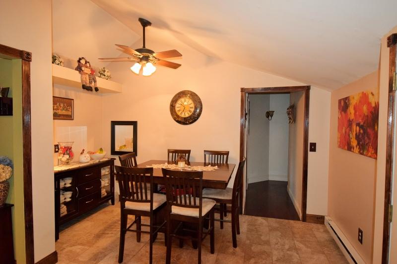 Additional photo for property listing at 15 Fairfield Avenue  Warren, Nueva Jersey 07059 Estados Unidos