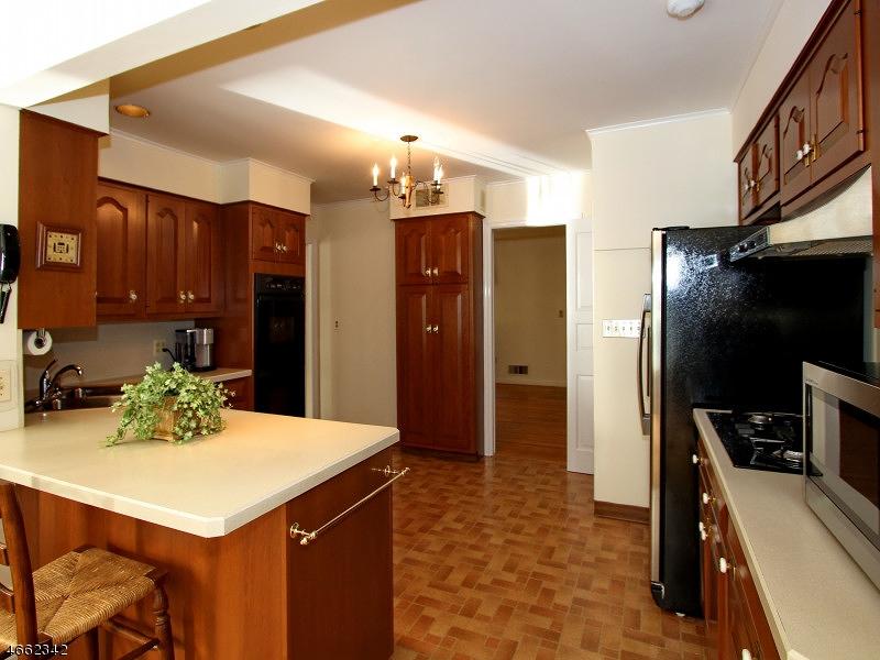 Additional photo for property listing at 1483 DEER PATH  Mountainside, Нью-Джерси 07092 Соединенные Штаты