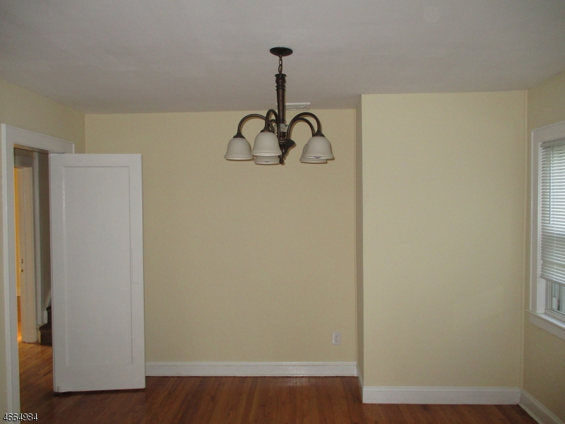 Additional photo for property listing at Address Not Available  Linden, New Jersey 07036 États-Unis