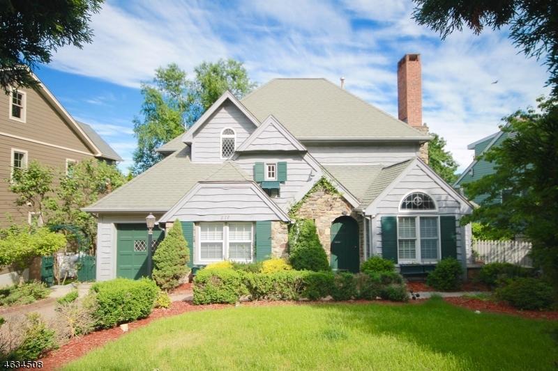 独户住宅 为 出租 在 272 E Shore Trail 斯巴达, 新泽西州 07871 美国