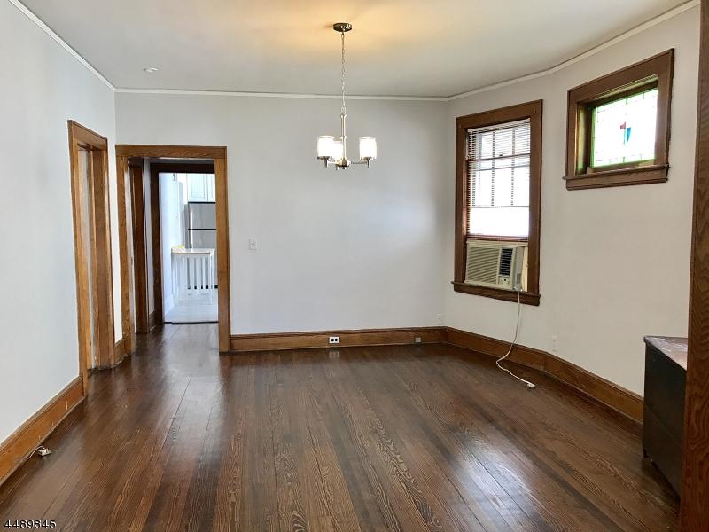 Maison unifamiliale pour l à louer à 6 Jefferson Avenue Maplewood, New Jersey 07040 États-Unis