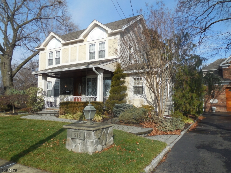 Additional photo for property listing at 515 Forest Road  Scotch Plains, 新泽西州 07076 美国