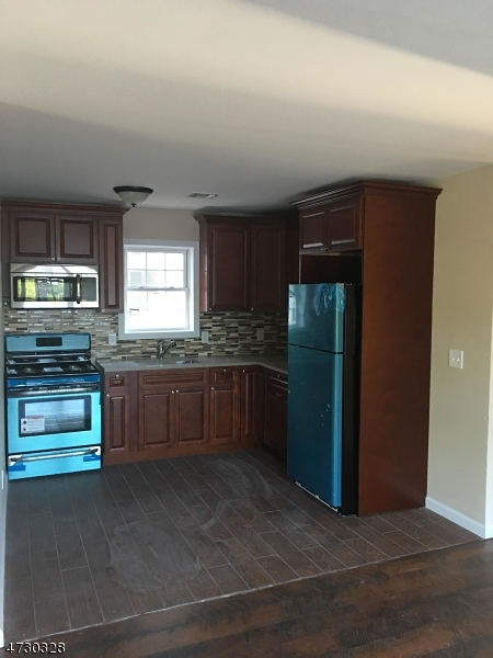 Single Family Home for Rent at 68-72 GARRET Street Paterson, New Jersey 07501 United States
