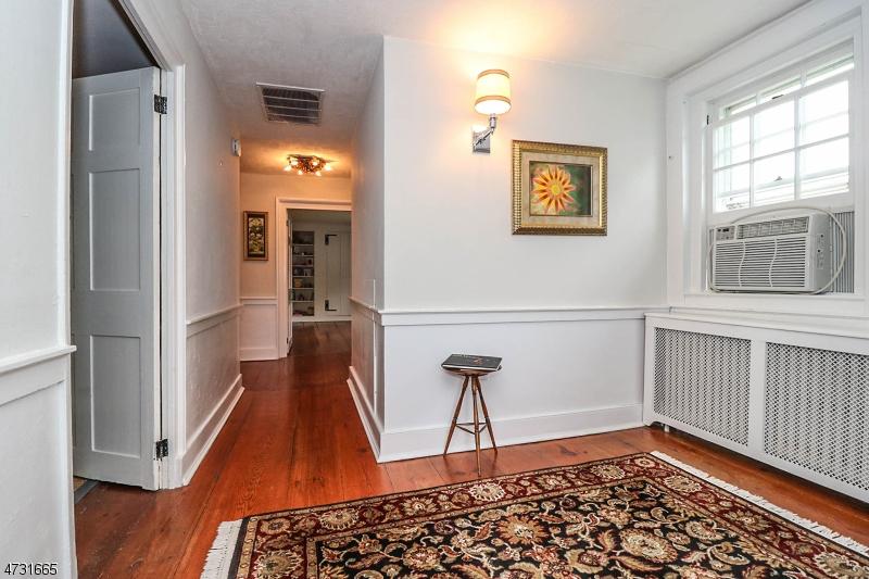 Additional photo for property listing at 255 Ridge Road  Kingwood, Нью-Джерси 08825 Соединенные Штаты