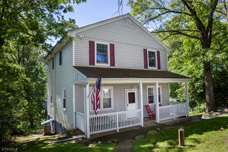 Single Family Home for Rent at 5 Janice Street Hopatcong, New Jersey 07874 United States