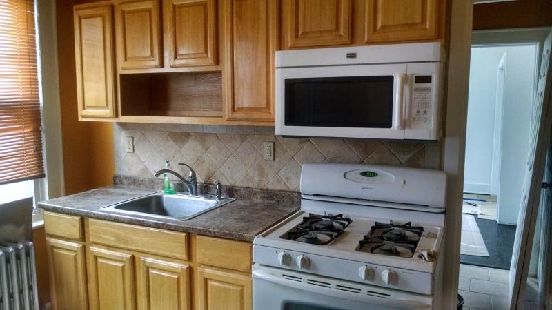 Casa Unifamiliar por un Alquiler en 21 Nelson Place Maplewood, Nueva Jersey 07040 Estados Unidos