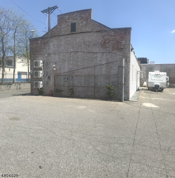 Commercial for Sale at 623 PROSPECT Street Trenton, New Jersey 08618 United States