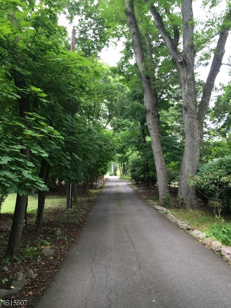 Land / Lots for Sale at 153 WILD HEDGE LN 153 WILD HEDGE LN Mountainside, New Jersey 07092 United States