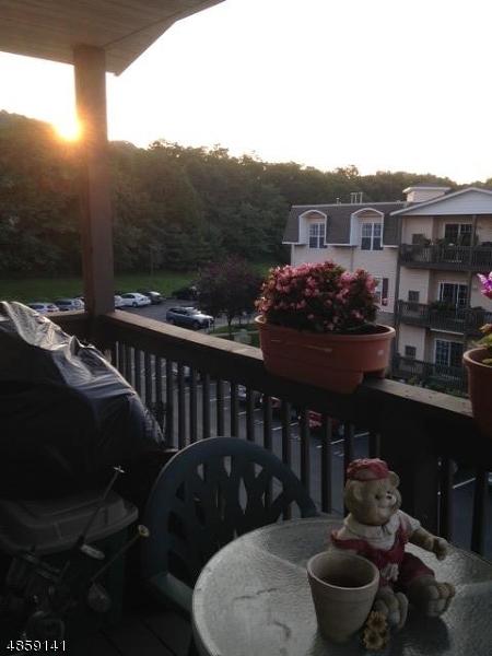 733 CANNELLA WAY  Riverdale, Nova Jersey 07457 Estados Unidos