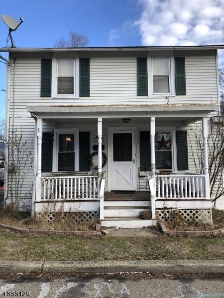 Property için Satış at 125 WATER Street Hackettstown, New Jersey 07840 Amerika Birleşik Devletleri