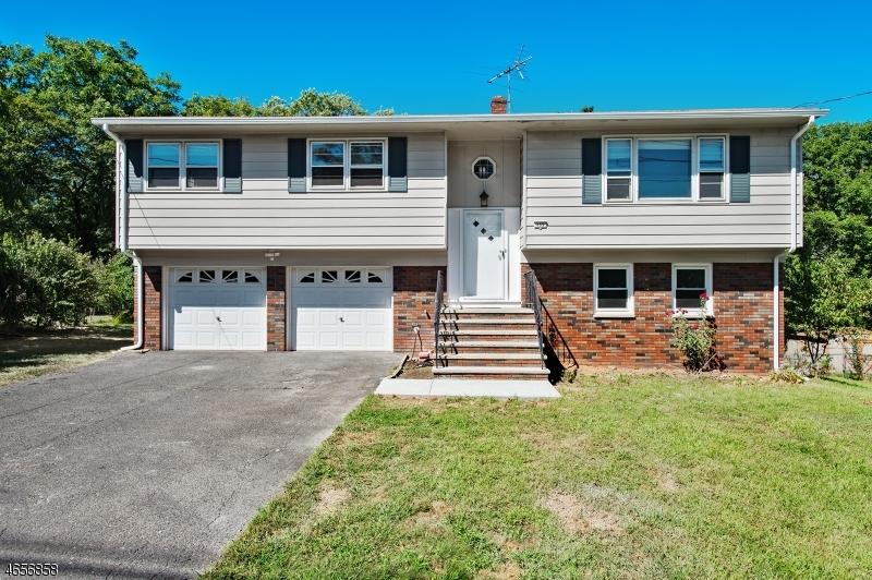 Maison unifamiliale pour l à louer à 155 FINDERNE Avenue Bridgewater, New Jersey 08807 États-Unis
