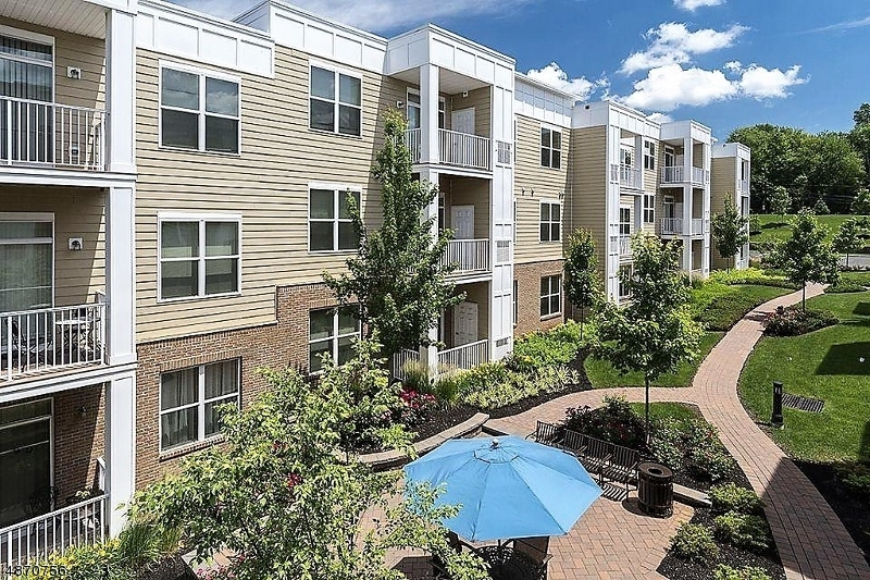 Maison unifamiliale pour l à louer à Address Not Available Bridgewater, New Jersey 08807 États-Unis